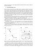 L. Cavallaro, E. Foti, P. Scandura - Page 3