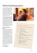 KIIKARISSA TYÖELÄMÄ - Taloudellinen Tiedotustoimisto TAT - Page 7
