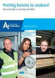 Prettig kennis te maken 2010.pdf - Hba