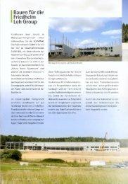Ausgabe Juli/August 2003