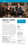 Croatian Films at Cannes Film Festival 2013 - HAVC - Page 5