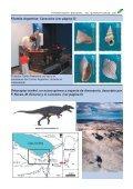 Carnotaurus Septiembre 2008-4.indd - Museo Argentino de ... - Page 3