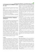 Carnotaurus Septiembre 2008-4.indd - Museo Argentino de ... - Page 4