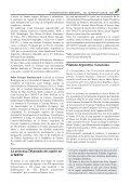 Carnotaurus Septiembre 2008-4.indd - Museo Argentino de ... - Page 5