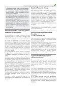 Carnotaurus Septiembre 2008-4.indd - Museo Argentino de ... - Page 6