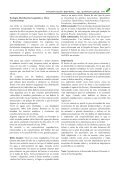 Carnotaurus Septiembre 2008-4.indd - Museo Argentino de ... - Page 7