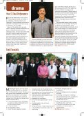 FHS Newsletter Summer 2010 - Forest Hill School - Page 2