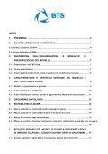Modello di Organizzazione e Gestione - Page 2