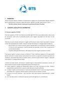 Modello di Organizzazione e Gestione - Page 4