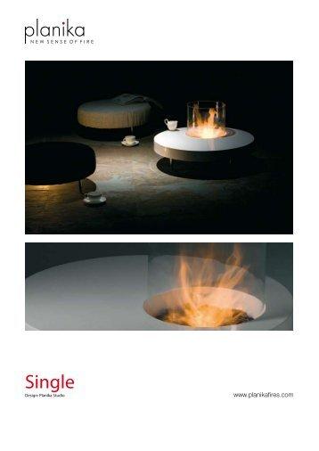 Single - My Fire