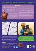 here - Cadbury World - Page 2