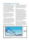 Hav i endring - WSPA - Page 5