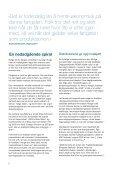 Hav i endring - WSPA - Page 6