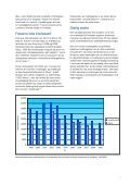 Hav i endring - WSPA - Page 7