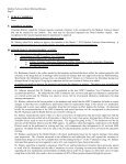 MINUTES - Southern Nevada Health District - Page 2