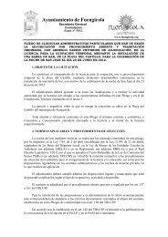 00 pliego 10 12 barra fiestas san juan - Ayuntamiento de Fuengirola
