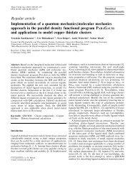 Download PDF - Nano Mahidol - Mahidol University