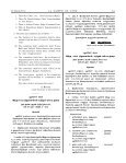Government Notifications - Government of Puducherry - Page 2