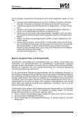 Holzfassaden - WTA - Seite 3