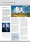 Brochuere_Ausbildung_30-01:Prsp_Ausbildung_D - Hitachi Power ... - Seite 2