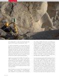 Le magazine mondial de Leica Geosystems - Page 4