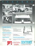 Century - Metro c1985 - Zip's Truck Equipment - Page 2