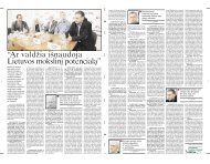 2011 03 25, Nr. 12 - Respublika.lt
