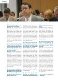 Thema - Moritz Hunzinger - Seite 3