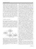 Spatiotemporal variation in reproductive parameters ... - ResearchGate - Page 3