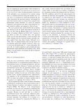 Spatiotemporal variation in reproductive parameters ... - ResearchGate - Page 4