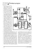 307 schakelingen - ELEKTOR.nl - Page 6