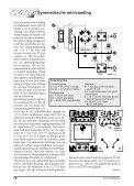 307 schakelingen - ELEKTOR.nl - Page 7
