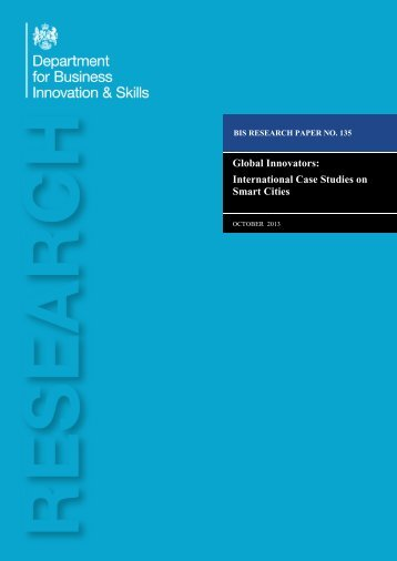 bis-13-1216-global-innovators-international-smart-cities