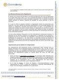 Pie de página para casos - Gestión Social - Page 3