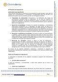Pie de página para casos - Gestión Social - Page 7