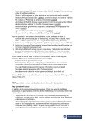 POAL Collective Bargaining Proposal - Page 2