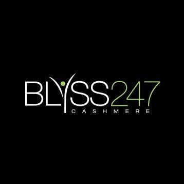 Blyss Workbook 2012 - Deutsch