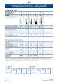 M23 Series L - Type System 2000 - Argenta Elektronik GmbH - Page 5