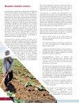 Elaboración de programas de seguros agrícolas exitosos y ... - Page 2