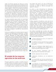 Elaboración de programas de seguros agrícolas exitosos y ... - Page 3