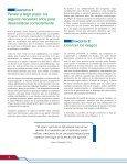 Elaboración de programas de seguros agrícolas exitosos y ... - Page 4