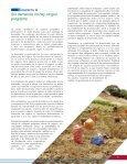 Elaboración de programas de seguros agrícolas exitosos y ... - Page 7
