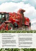 deutsch (PDF, 2.1 MB) - Holmer Maschinenbau GmbH - Page 3