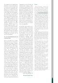 Baume et Marpent - Patrimoine Industriel Wallonie-Bruxelles - Page 2