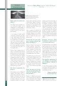 Baume et Marpent - Patrimoine Industriel Wallonie-Bruxelles - Page 3