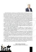 Feaga 2013 - Cabildo de Fuerteventura - Page 2