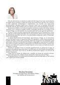Feaga 2013 - Cabildo de Fuerteventura - Page 3