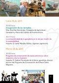 Feaga 2013 - Cabildo de Fuerteventura - Page 4