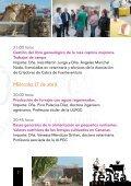 Feaga 2013 - Cabildo de Fuerteventura - Page 5