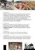 Feaga 2013 - Cabildo de Fuerteventura - Page 7